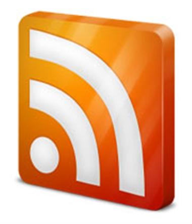 آر اس اس ( RSS ) چیستی و چگونگی عملکرد
