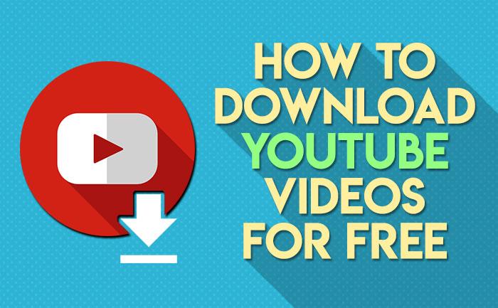 5 روش برای بارگیری از YouTube بدون خطا (کاملاً تست شده)