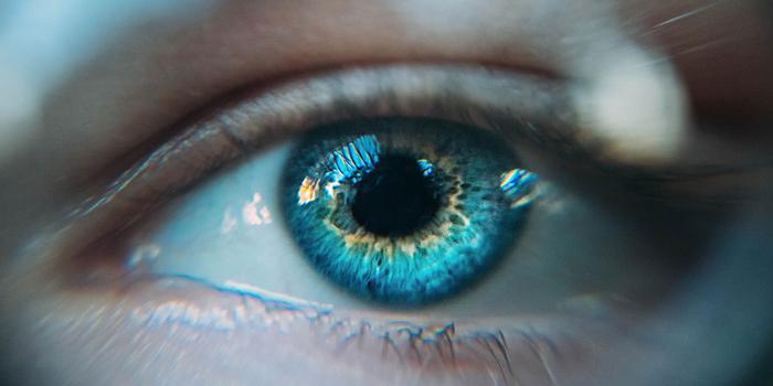 Пълен урок за коригиране, редактиране и промяна на цвета на очите във Photoshop