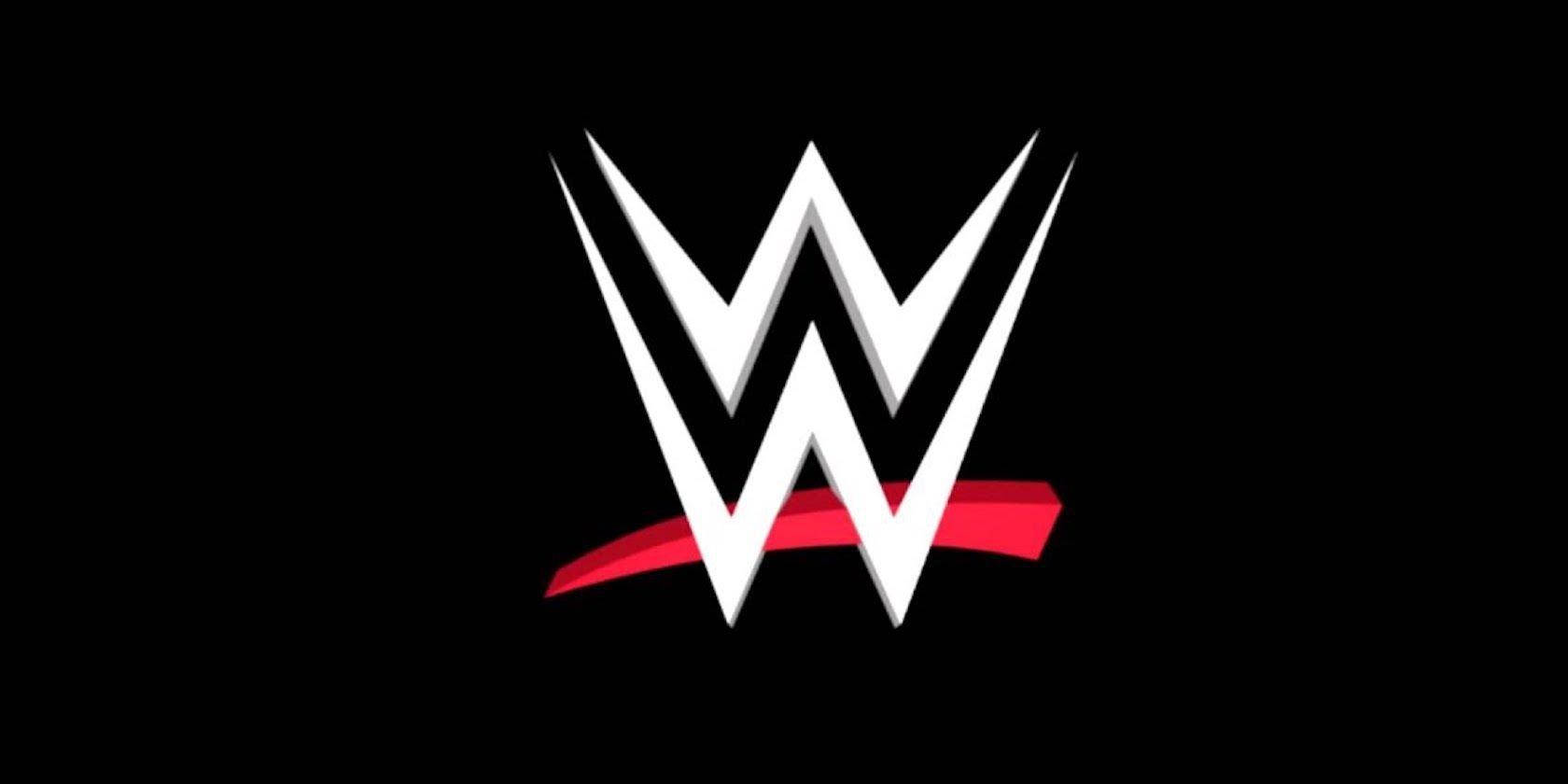 طاووس بخش های WWE توهین آمیز را از نمایش ها حذف می کند