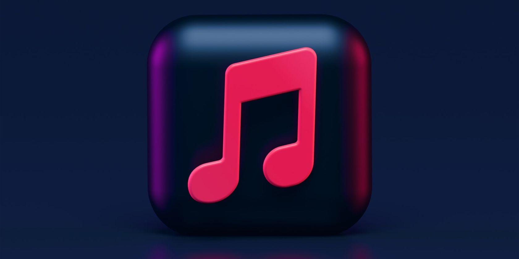 """ویژگی Apple Music """"Up Next"""" در حال گسترش در سطح بین المللی است"""