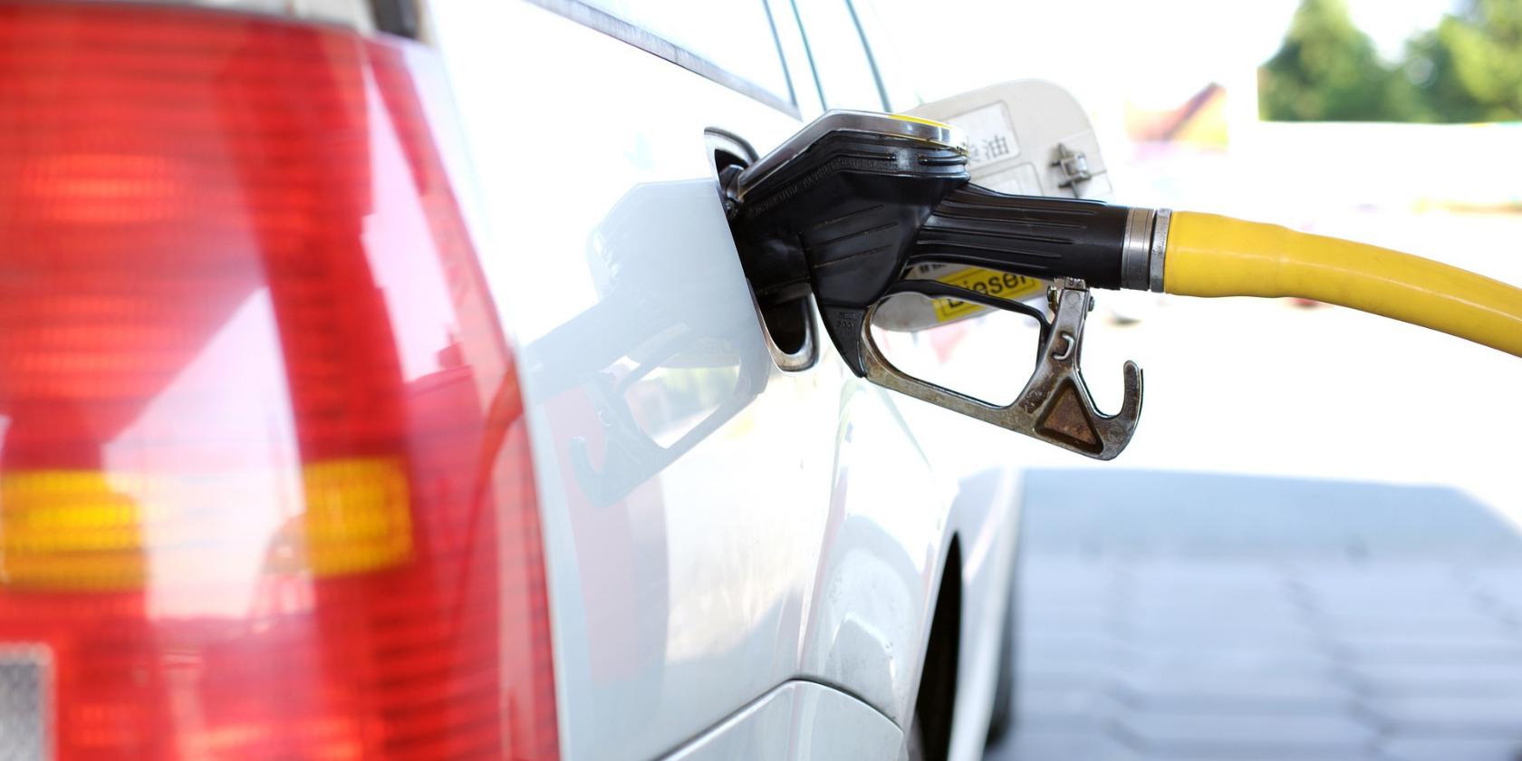6 بهترین برنامه برای کمک به شما در یافتن گاز ارزان قیمت