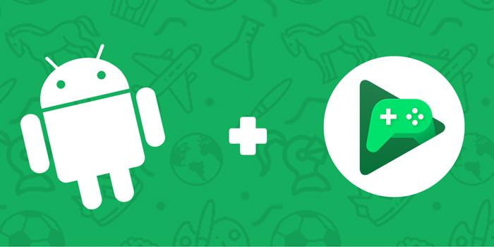 با روش Android Games Google Play 11 روش حل مشکل را بیاموزید
