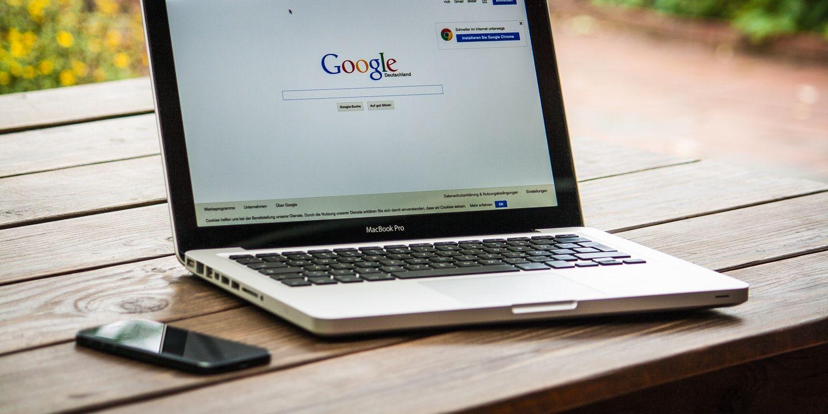 نحوه راه اندازی Google Meet Break Room در تقویم Google