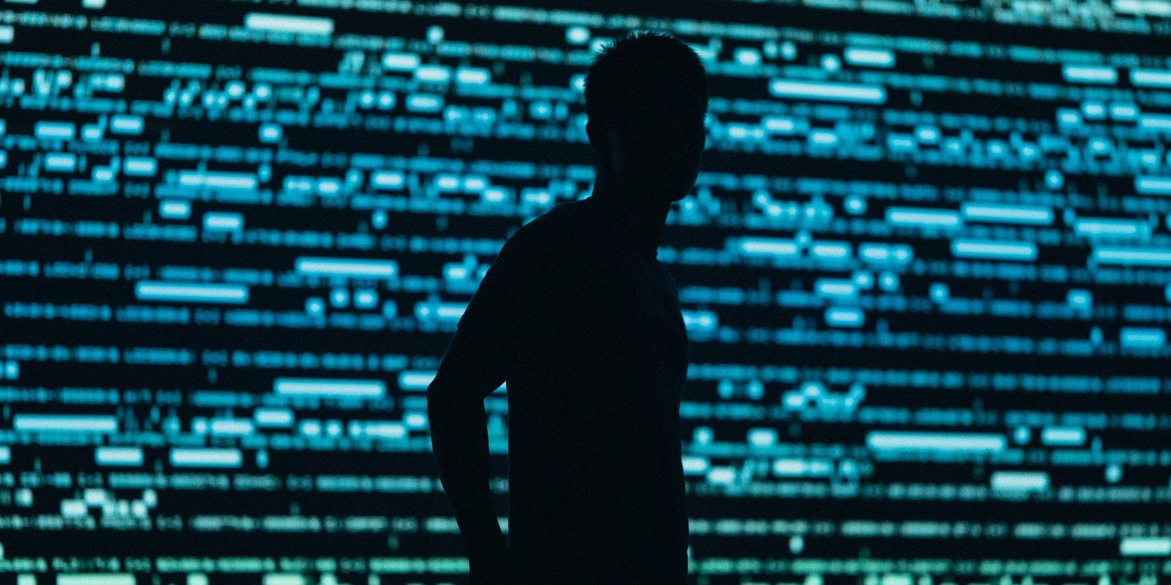 دولت ها در سال 2020 داده های رکوردی را درخواست کرده اند. آیا نگران هستید؟