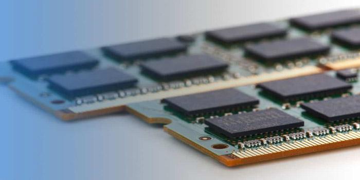 بیاموزید که چگونه با افزایش VRAM ویندوز 10 ، 8 و 7 قدرت کارت گرافیک خود را افزایش دهید