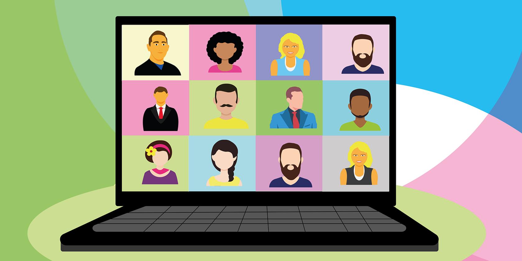 تیم های مایکروسافت به زودی با سرعت بیشتری روی Mac شما کار خواهند کرد