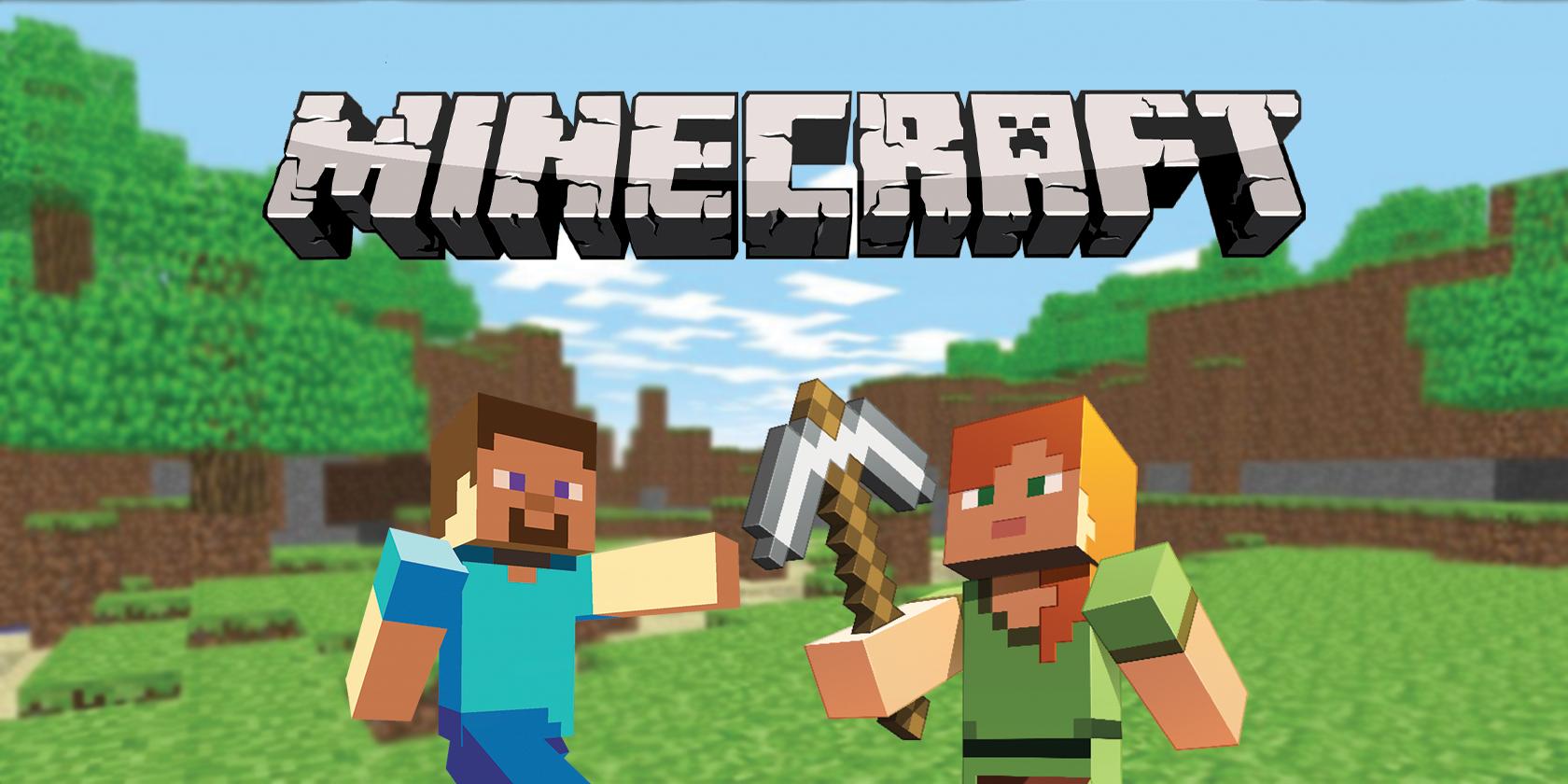نحوه بازی Minecraft با دوستان: 5 روش مختلف