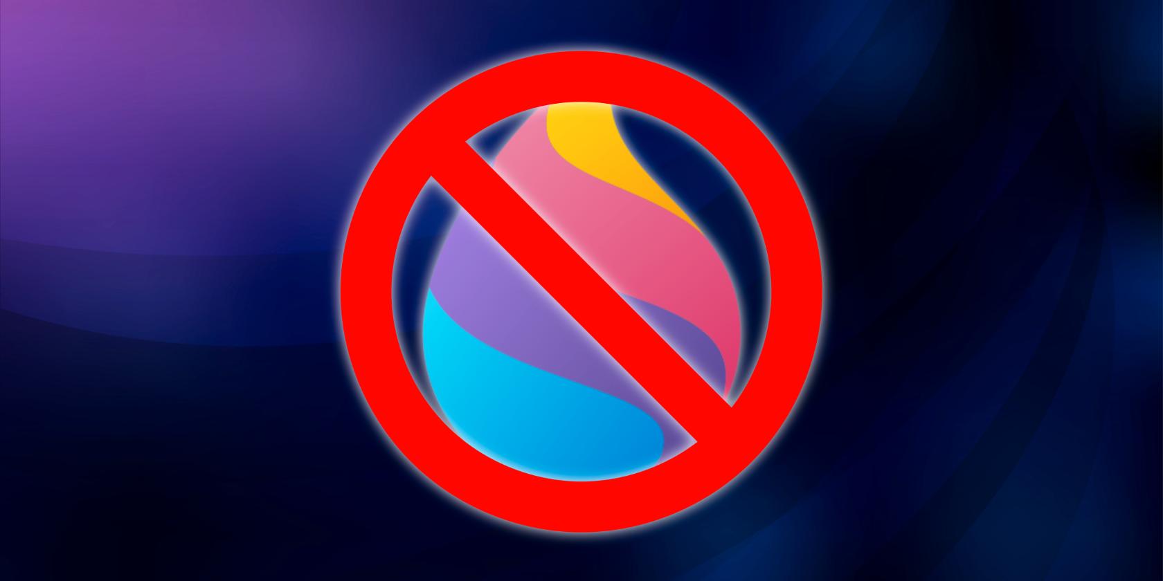 ویندوز 10 به زودی دیگر باعث نمی شود شما از Paint 3D استفاده کنید
