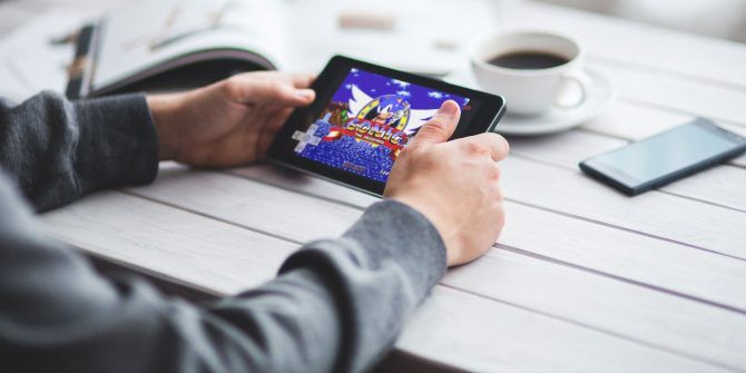 The 13 Best Android Emulators for Retro Gaming