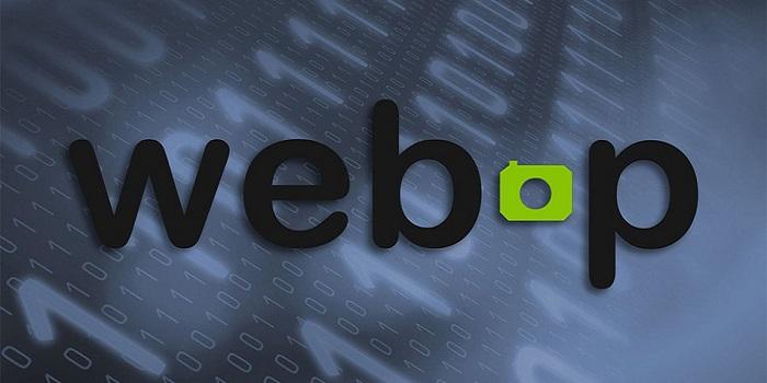 4 روش تبدیل عکس JPG به قالب WebP بصورت آنلاین را بیاموزید