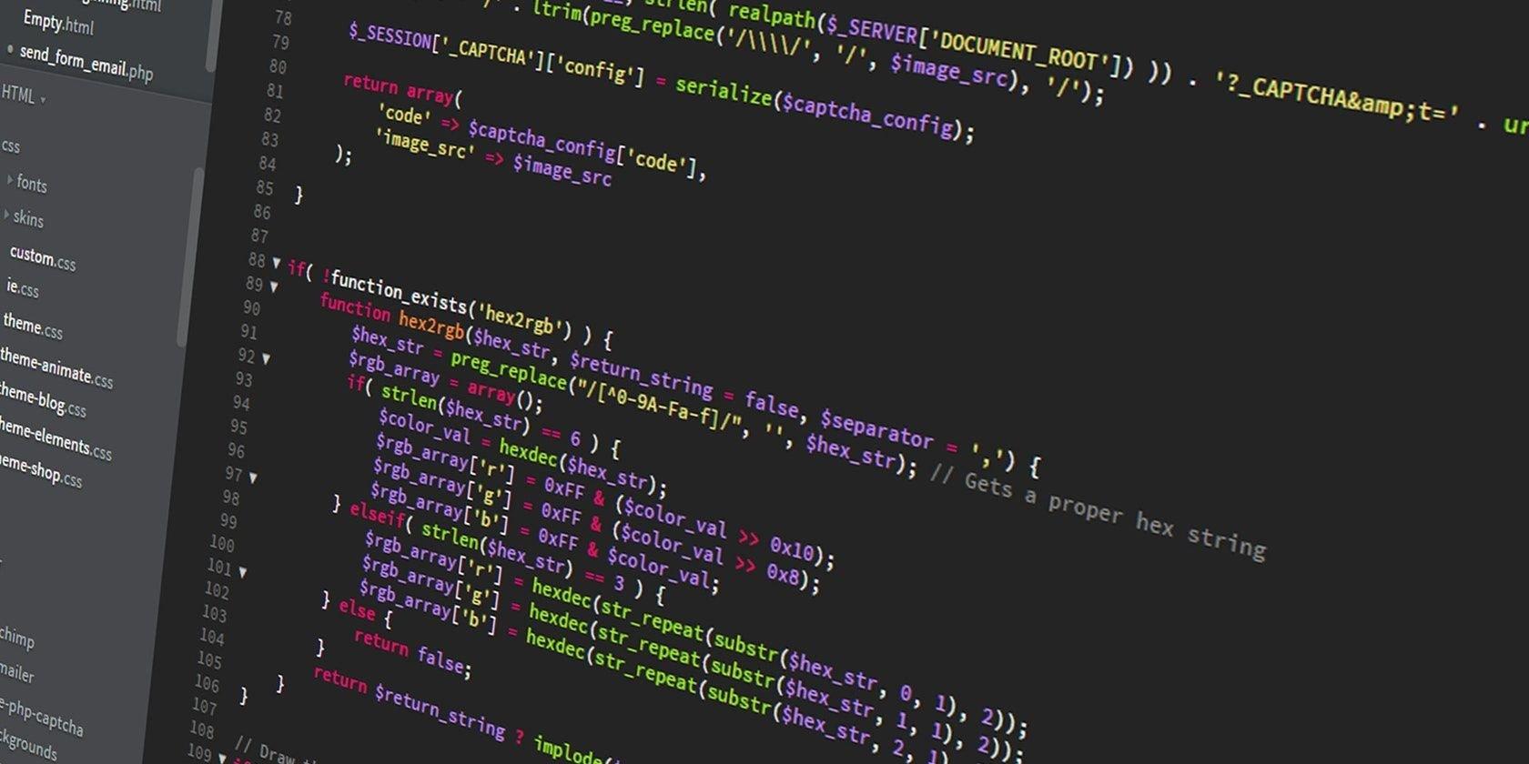 مایکروسافت Windows Community Toolkit v7.0 را برای توسعه دهندگان برنامه راه اندازی می کند
