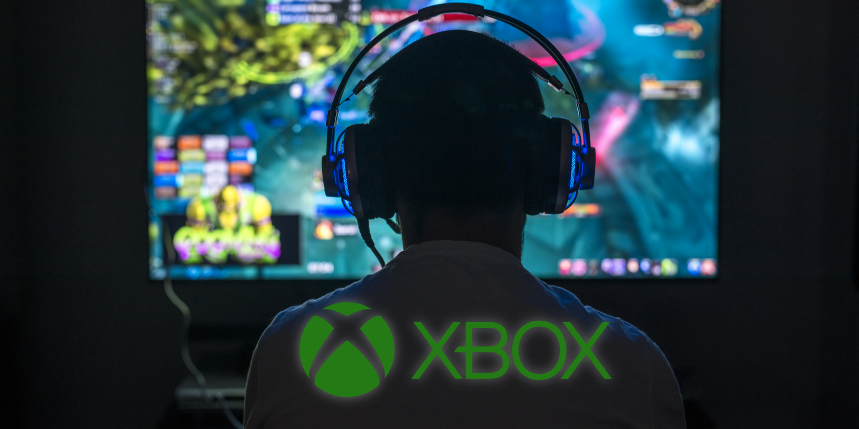 گفتگوی Xbox Party بزودی برای همه گیمرهای Xbox رایگان خواهد بود